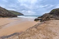 Ireland September 2016 (janeway1973) Tags: irland ireland irisch green beautiful county kerry beach strand dingle tour