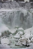 Niagara Falls - Falling Into Ice (b.m.a.n.) Tags: niagarafalls nikond850 niagarapeninsula americanfalls falls winter frozen cold