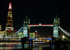 2017-12-14-0002 (Kevin Maschke) Tags: london fuji fujifilm fujifilmxt2 fujixt2 fujix longexposure longexpo slowshutter lighttraces lightpainting city londoncity londonstreets