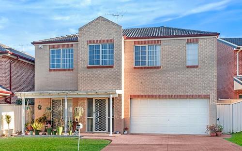 6B Tudor Cr, Cecil Hills NSW 2171