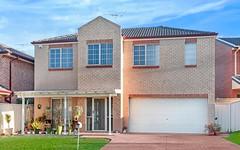 6b Tudor Crescent, Cecil Hills NSW