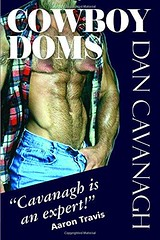 Epub  Cowboy Doms For Ipad (uribooksy) Tags: epub cowboy doms