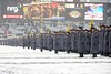 2017 Army vs Navy March On (West Point - The U.S. Military Academy) Tags: goarmy beat navy again climbtoglory armynavy army soldier americasgame singsecond