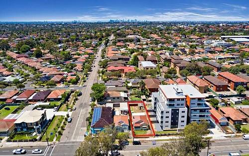 271 Burwood Rd, Belmore NSW 2192