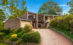 12 Ocean View Parade, Mount Ousley NSW