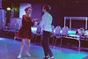 DSCF7209 (Jazzy Lemon) Tags: vintage fashion style swing dance dancing swingdancing 20s 30s 40s music jazzylemon decadence newcastle newcastleupontyne subculture party lindyhop charleston balboa england english britain british retro fujifilmxt1 december 2017 collegiateshag culture counterculture nusds christmasparty