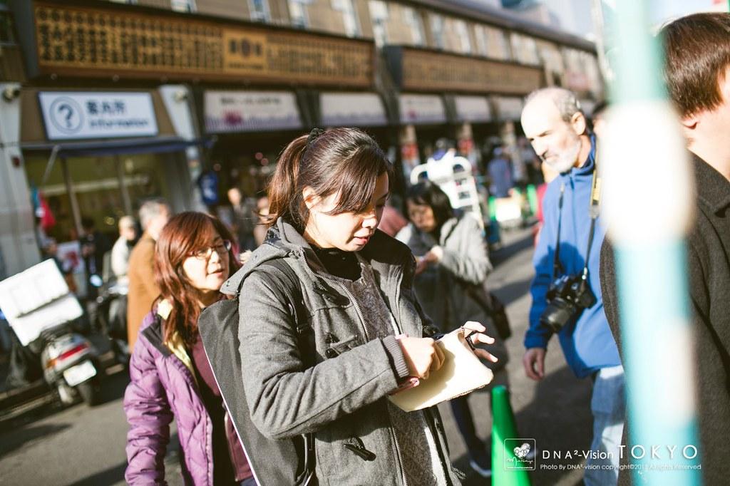 《東京海外婚紗》婚禮攝影師cindy速寫拍攝