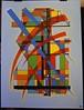 2017-12-10 333 (Alain Bégou Images) Tags: papier alainbegou peinture acrylique acryl painting abstrait abstract colors couleurs