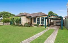 18 Birdwood Avenue, Wattle Grove NSW