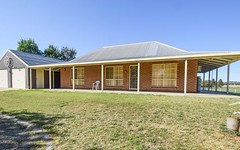147 Milly Milly Lane, Young NSW