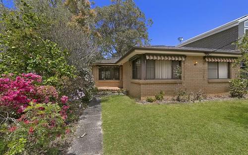 13 Monash Rd, Umina Beach NSW 2257