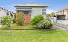 16 Albert Street, North Lambton NSW