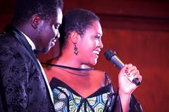 DSC_7043 (photographer695) Tags: black british entertainment awards bbe dec 2017 porchester hall london by jean gasho co founder with kofi nino ghanaian opera singer
