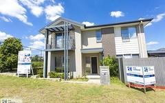 6 Glider Avenue, Middleton Grange NSW