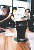 Friday Night's Alright (Dan Haug) Tags: guinness beer stout bar ottawa lansdowne social drink irish joeys tdplace fujifilm xpro2 xf1655mmf28rlmwr xf1655