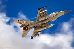 Afterburner Thursday! © Nir Ben-Yosef xnir (xnir) Tags: afterburner thursday © nir benyosef xnir afterburnerthursday f16 falcon viper aviation israel iaf israelairforce outdoor חילהאוויר