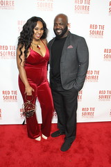 """Red Tie Soiree 2018 • <a style=""""font-size:0.8em;"""" href=""""http://www.flickr.com/photos/79285899@N07/38319913155/"""" target=""""_blank"""">View on Flickr</a>"""