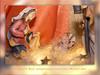 Es ist ein Ros' entsprungen (- Lythy -) Tags: weihnachten krippe jesus maria geburt bethlehem kind