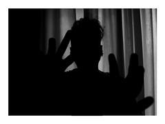 Self-Portrait | Feel (I drink to remember, I smoke to forget.) Tags: composition fotografía moment book model portrait photo photographer photographie photography photoshoot exposure negro blanco retrato fine fineart pic pics pictures white beautiful blackandwhite capture art selfportrait autorretrato black