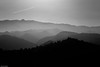 Gran Canaria en b&w. (Carlos Arriero) Tags: grancanaria españa spain blackandwhite blancoynegro bw landscape paisaje contraste contrast composición composition carlosarriero nikon d800e tamron 2470f28 degradado nature naturaleza