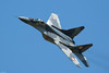 Polish Air Force MiG-29A 65 making a tight turn above Malbork airfield (Jeroen.B) Tags: 2017 29 airbase fighter malbork mig29 poland polen aircraft jet mikoyangurevich mig29a mig 65 29605263653812 polish air force siły powietrzne