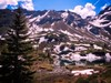 Kaibling Mountain Tour, Steiermark, Austria, 2017 (divemaster0803) Tags: dachstein tauern alpen alps österreich austria steiermark schladming moosheim kaibling on1 ononepics ononesoftware wandern hiking