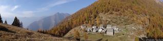 SF_DSC02579 - Switzerland, Panorama of Aiarlo Di Dentro, alt. 1484m.