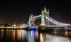 DSCF0707 (Enrique Jiménez Montes) Tags: tower bridge londres puente thames tamesis london uk