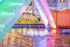 Christmas Market 2017 (littlekiss☆) Tags: christmasmarket jackpooleplaza illumination nightscape colorful light cauldron vancouver littlekissphotography