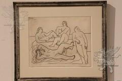 mostra_Picasso_25