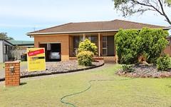 47 Minamurra Drive, Harrington NSW