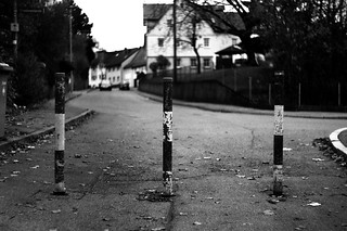 I I I (Leica M6)