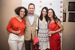 "Swiss Alumni 2017 • <a style=""font-size:0.8em;"" href=""http://www.flickr.com/photos/110060383@N04/38453827574/"" target=""_blank"">View on Flickr</a>"