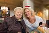 Christmas Happy Hour (fennelouski) Tags: carlsbad california unitedstates us