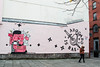 avocado (beelodge) Tags: strret graffiti art streetart people liverpool