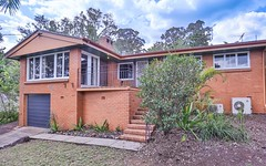 4 Norm Street, Kenmore Qld