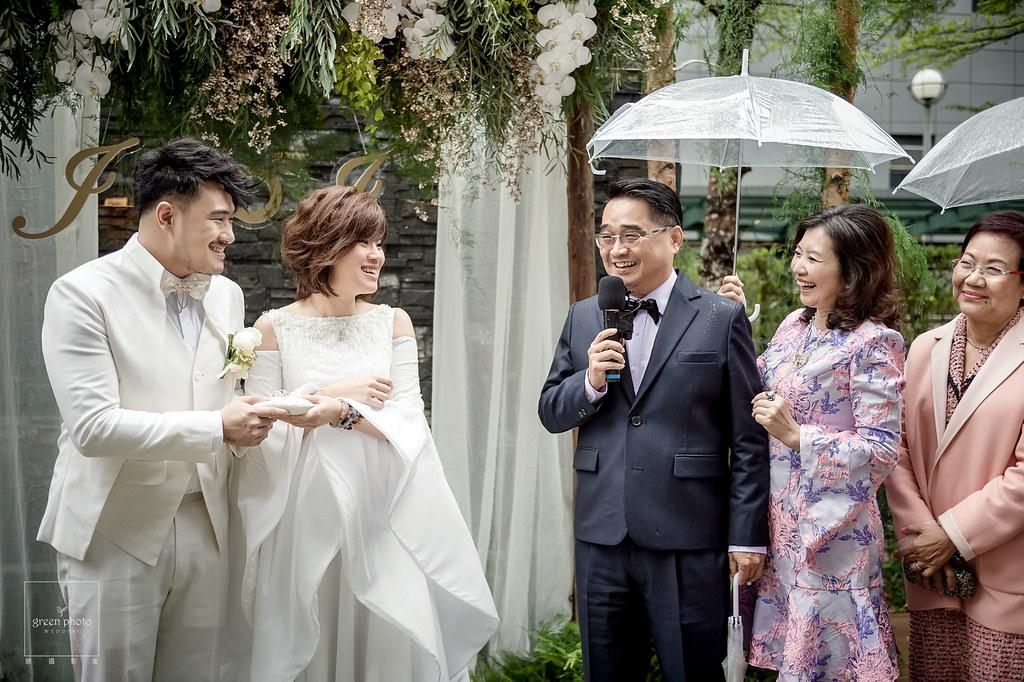 weddingday033