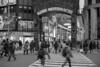 Kobe Motomachi Shopping Street (Hideki Iba) Tags: shopping street nikon d850 50mm kobe japan