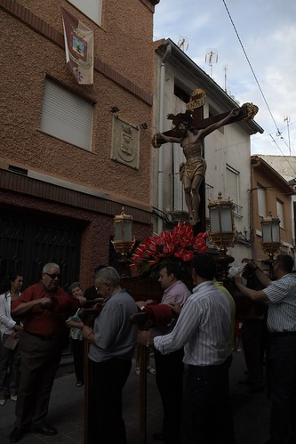 "(2010-06-25) Vía Crucis de bajada - Heliodoro Corbí Sirvent (29) • <a style=""font-size:0.8em;"" href=""http://www.flickr.com/photos/139250327@N06/38513597704/"" target=""_blank"">View on Flickr</a>"