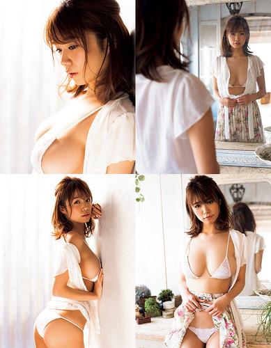 菜乃花 画像32