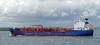Ships on the Tees-Ganges Star-4 (Kev's.Pix) Tags: shipsonthetees ship shipping rivertees teesside teesport gangesstar chemicaltanker