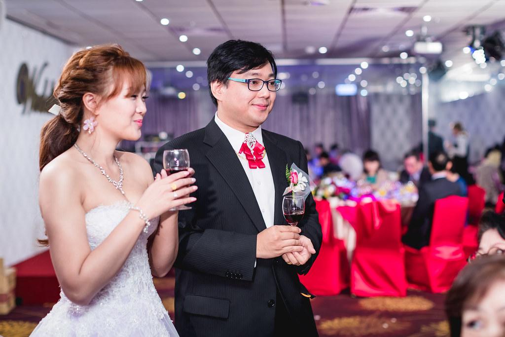 孟菲&姿儀、婚禮_0476