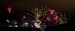 Silvester 2018_03 (schulzharri) Tags: silvester sylvester feuerwerk firework
