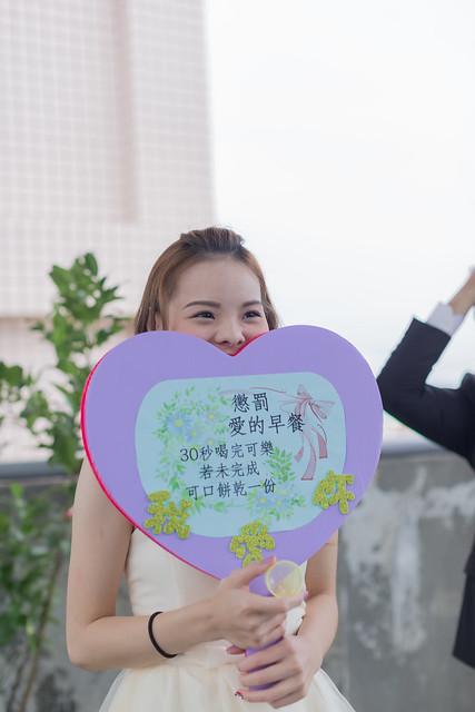 小進&彥如 小圖 手機觀看版_-31