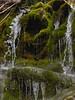 ParcForillon66 (alicia.garbelman) Tags: waterfalls quebec gaspesie parcforillon stlawrenceriver