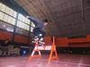 skate ollie (mvdsds.mv) Tags: skate nikon l810 obstaculo quadra sofa pessoa japonês flash