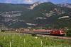 E190.013 (Davuz95) Tags: eurocity ec 190 taurus obb trenord brennero veron verona 1216 1116