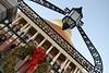 Massachusetts State House (cn174) Tags: boston massachusetts usa america massachusettsstatehouse