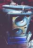 Paul sintetico e Cruel Experience-6 (Brother's Art) Tags: arte concerti circoloarci evento mestiere oggetticose strumentomusicale arci cassa musicista