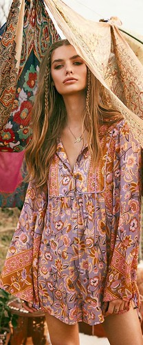 Bags & Handbag Trends : ❤️ Editor's Pick : Gypsy Style Clothing and Apparel To Try Now. As featu…